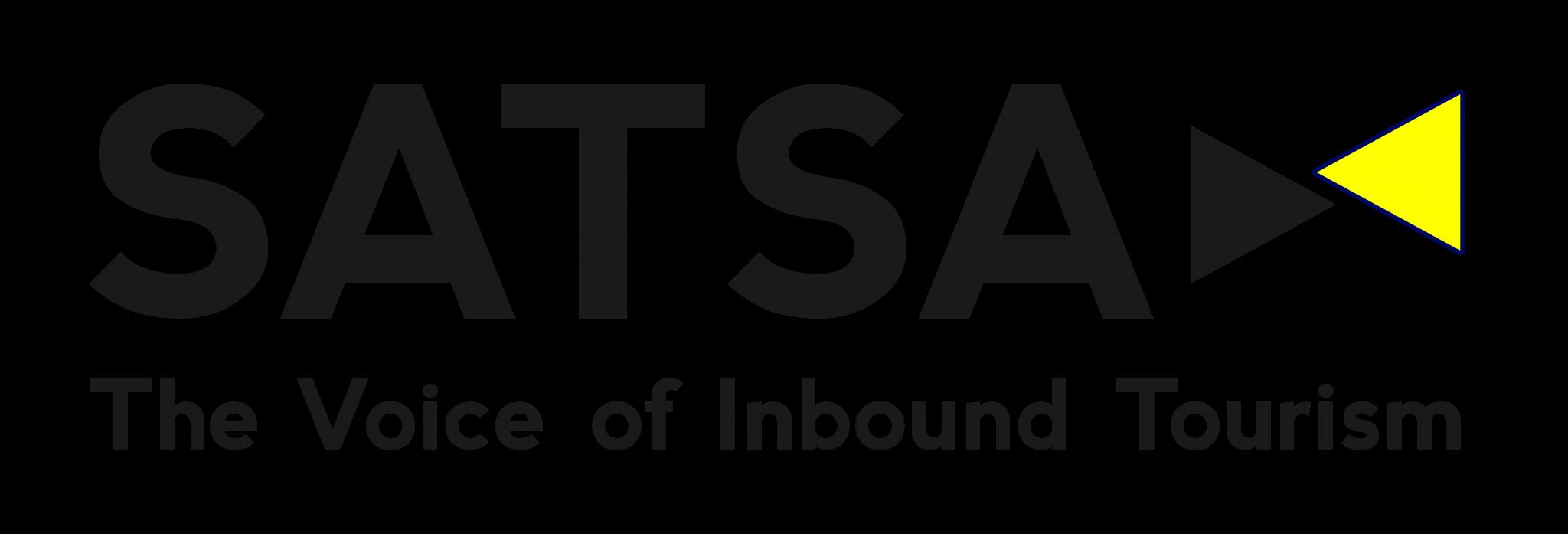 SATSA Logo (new)