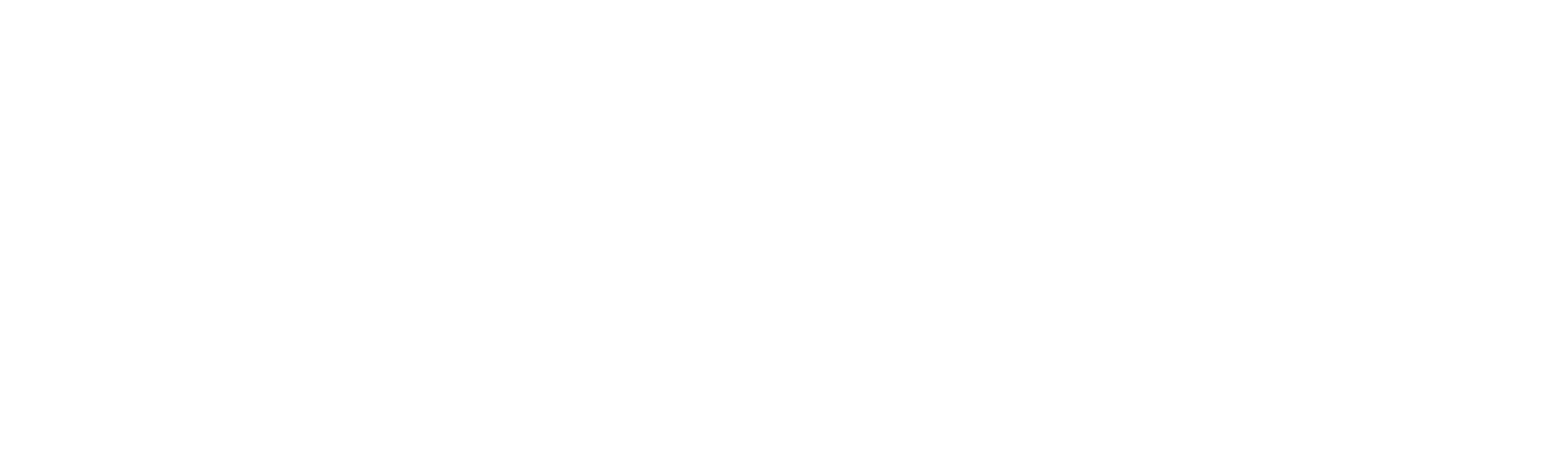 GET Africa Travel