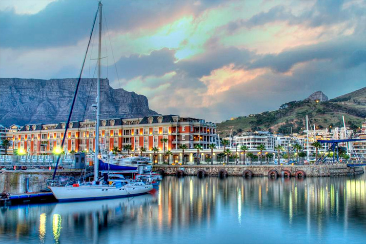 south-africa-tour cape town